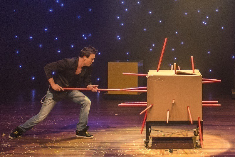 illusionist-winfried-in-actie